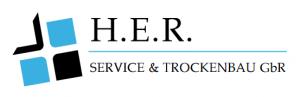 H.E.R Trockenbau
