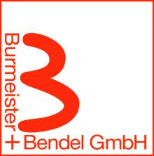 Burmeister Bendel
