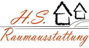 H.S. Raumausstattungen