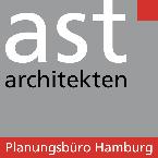 ast Architekten