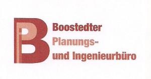 Boostedter Planungs- und Ingenieurbüro