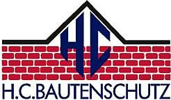 H.C. Bautenschutz