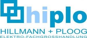 Hillmann + Ploog