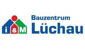 Bauzentrum Lüchau